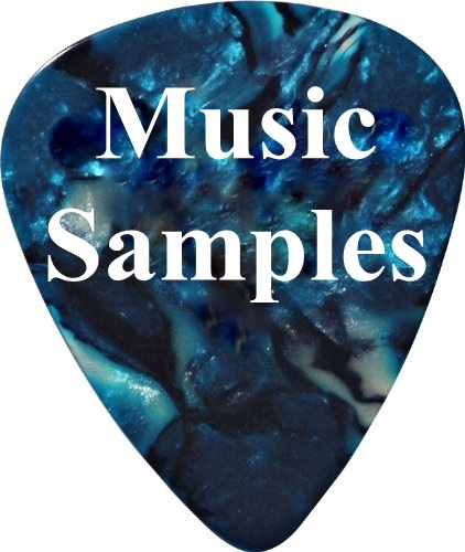 Sample Music